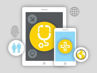 Doctors & Digital: The Current State of Digital Health