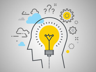 Innovative Ideation: 3 Must-Ask Questions for Healthcare Marketers
